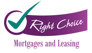 Right Choice Mortgage