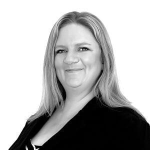 Cathy Mortgage Broker