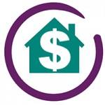 house-$-icon